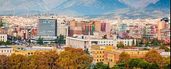 'Country Digest' Western Balkans: Albania