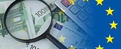 European Parliament calls for a post-2020 budget matching policy goals