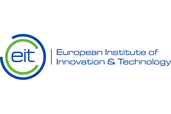 Your chance to make a real difference through EIT´s Innovation Communities!