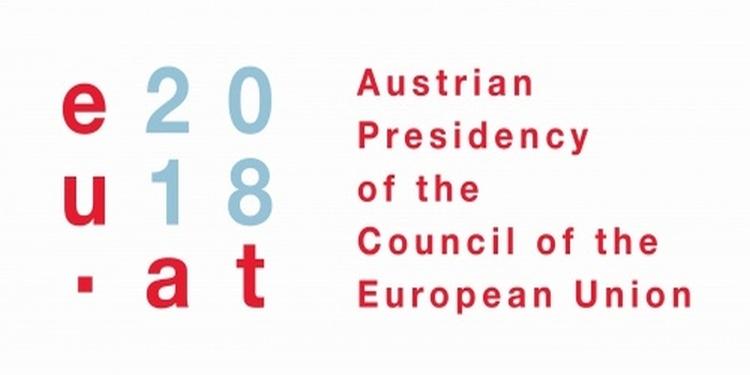 Kick off the Austrian Presidency of the EU