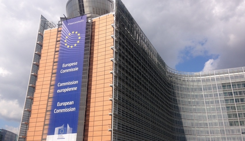 Knowing the role of the European Commission in the EU decision making is key to define your business strategies and secure business