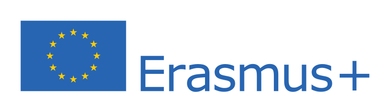 Funding opportunity: the Erasmus+ 2020 call is now open!