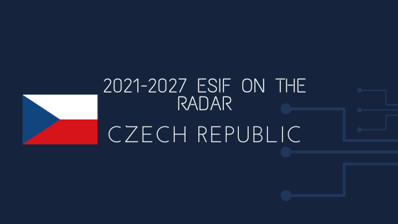 Business for tomorrow: Czech Republic on the radar