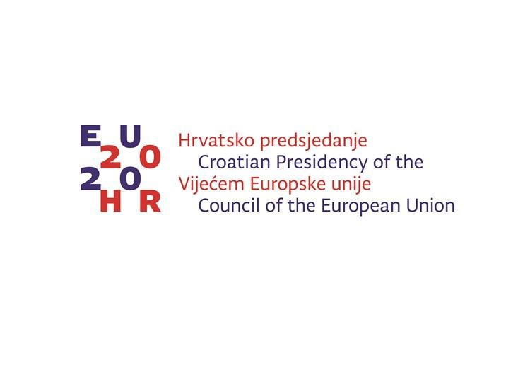 Priorities of the Croatian Presidency of the Council of the EU, January – June 2020