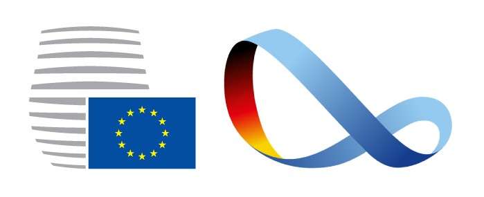EU External Action under the German Presidency