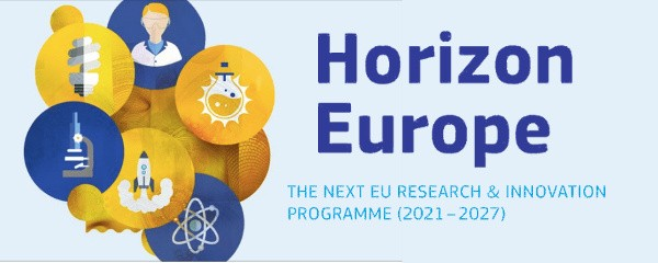 Horizon Europe Budget – what would be enough for Europe?