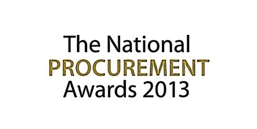 the-national-procurement-awards