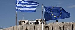 Schuman Associates Greek Office