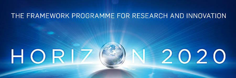 H2020_page