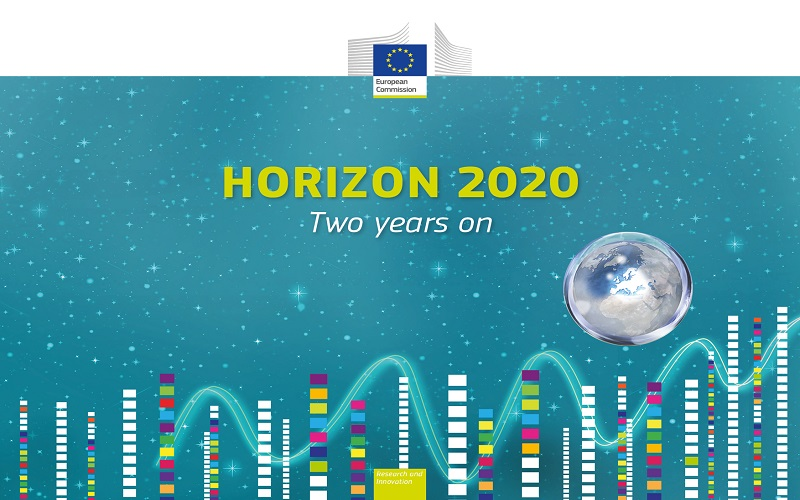 h2020 twoyearson cover 16742 3