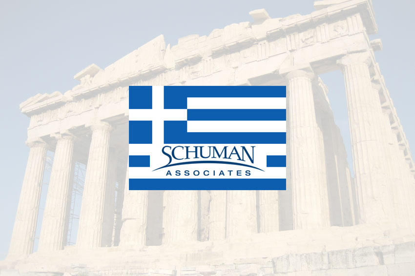 greek-schuman